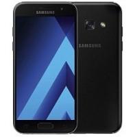 Serwis Samsung A3 2017 | Serwis MK GSM