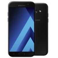 Serwis Samsung A5 2017 | Serwis MK GSM