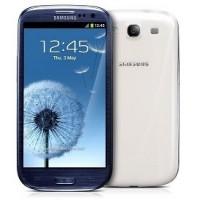 Serwis Samsung S3