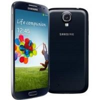 Naprawa Samsung Galaxy S4 i9505 i9515 i9506 Kraków