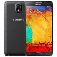 Serwis Samsung Note 3