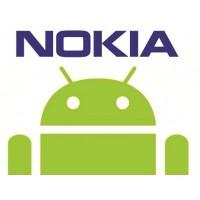 Serwis Nokia