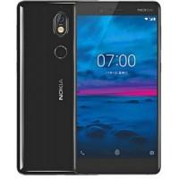 Serwis Nokia 7 - Naprawa Nokia - Serwis Telefonów - MKGSM.PL