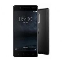 Serwis Nokia 5