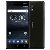 Serwis Nokia 3