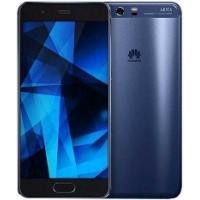 Serwis Huawei P10 VTR-L09 VTR-L29 | Serwis MK GSM