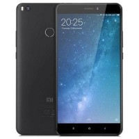 Serwis Xiaomi MI MAX 2