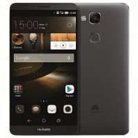 Serwis Huawei Mate 7 MT7-L09 | Serwis MK GSM