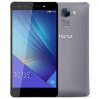 Serwis Huawei HONOR 7 - Naprawa HONOR - Serwis Telefonów KRAKÓW- MKGSM.PL