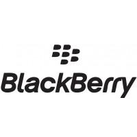 Serwis BlackBerry