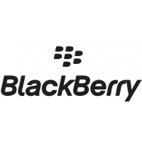 Serwis Telefonów BlackBerry
