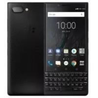 Serwis Blackberry Key2