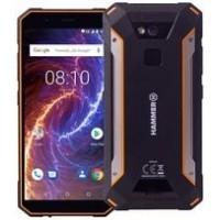 Serwis myPhone Hammer Energy 18x9 | Serwis MK GSM