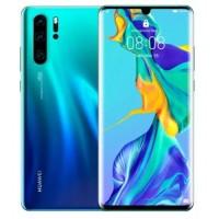 Serwis Huawei P30 PRO VOG-L09, VOG-L29 | Serwis MK GSM