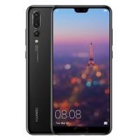 Serwis Huawei P20 Pro CLT-L04, CLT-L09, CLT-L09C, CLT-L29, CLT-L29C, CLT-AL00, CLT-AL01