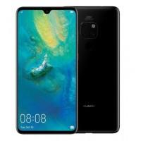Serwis Huawei Mate 20 HMA-L09, HMA-L29 | Serwis MK GSM