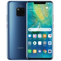 Serwis Huawei Mate 20 Pro LYA-L09, LYA-L0C | Serwis MK GSM