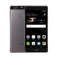 Serwis Huawei P9 Plus VIE-L09 VIE-L29 VIE-AL10