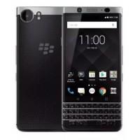 Serwis BlackBerry KeyOne Dtek70