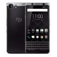 Serwis BlackBerry KeyOne | MKGSM.PL