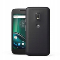Serwis Motorola G4 Play