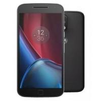 Serwis Motorola G4 Plus