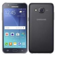 Serwis Samsung Galaxy J5 SM-J500 | Serwis MK GSM