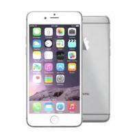 Serwis iPhone 6S Plus