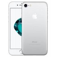 Serwis iPhone 7