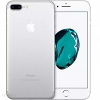 Serwis iPhone 7 Plus