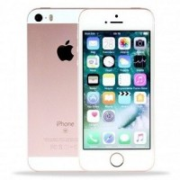 Serwis iPhone SE