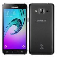 Serwis Samsung Galaxy J3 2016 SM-J320 | Serwis MK GSM