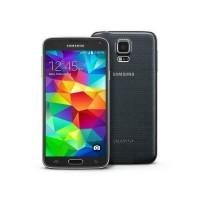 Serwis Samsung S5