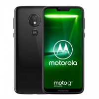Serwis Motorola G7 Power