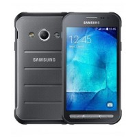 Serwis Samsung Xcover 3