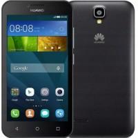 Serwis Huawei Y5