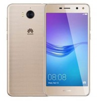 Serwis Huawei Y5 2017 MYA-L03, MYA-L23, MYA-L02, MYA-L22 | Serwis MK GSM