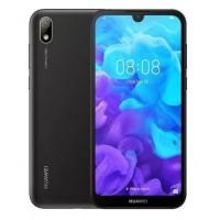 Serwis Huawei Y5 2019 AMN-LX1, AMN-LX2, AMN-LX3, AMN-LX9 | Serwis MK GSM