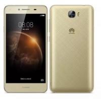 Serwis Huawei Huawei Y6 II CAM-L03 CAM-L23, CAM-L21, CAM-L32 | Serwis MK GSM