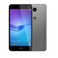 Serwis Huawei Y6 2017 MYA-L11 | Serwis MK GSM