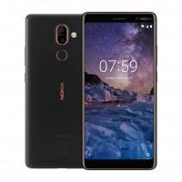 Serwis Nokia 7 Plus TA-1046, TA-1055, TA-1062