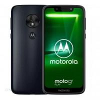 Serwis Motorola G7 Play