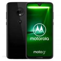 Serwis Motorola Moto G7
