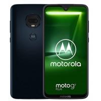 Serwis Motorola G7 Plus