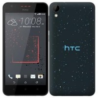 Serwis HTC Desire 825