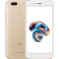 Serwis Xiaomi Mi A1 / 5X