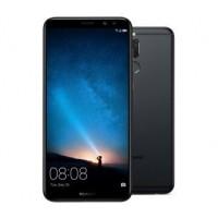 Serwis Huawei Mate 10 Lite | Serwis MK GSM