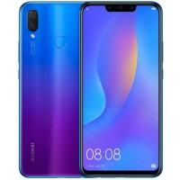 Serwis Huawei P Smart Plus | Serwis MK GSM