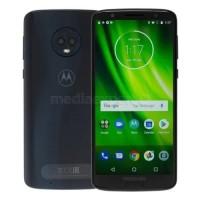 Serwis Motorola G6