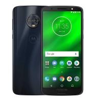 Serwis Motorola G6 Plus| Serwis MK GSM
